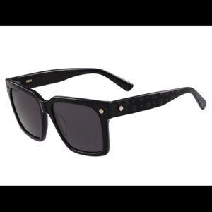 MCM 635S Sunglasses - Authentic